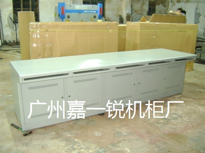 JYR-五联平台