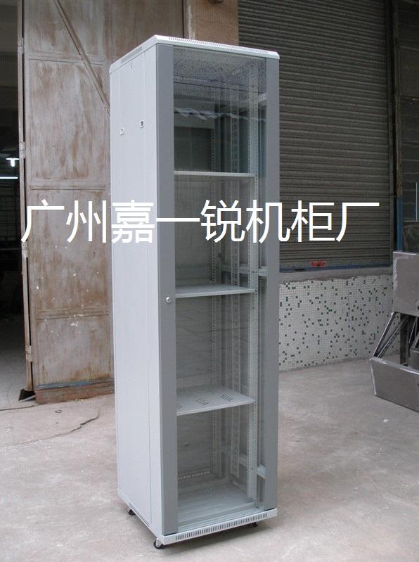 JYR-机柜