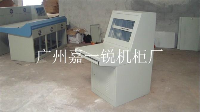 JYR-单联台