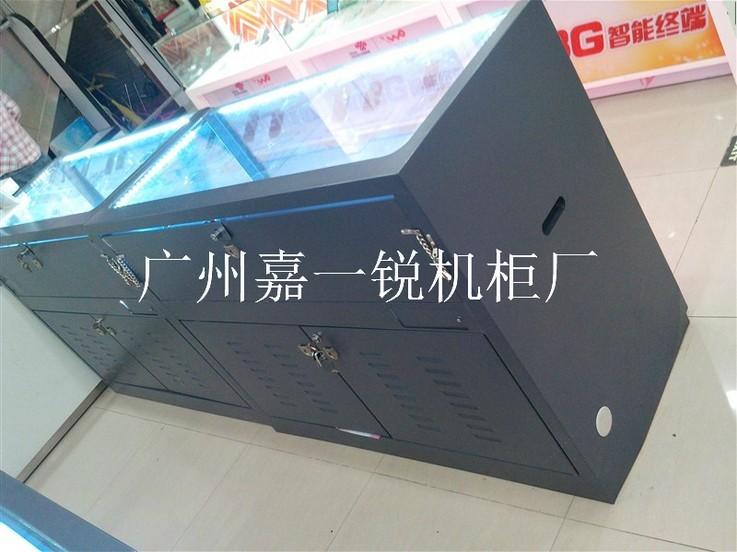 订做手机专买柜